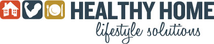 Healthy Home Lifestyle Solutions